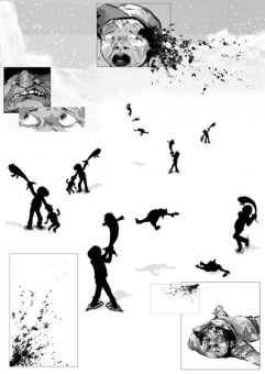 Inuit page 3