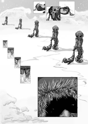 Inuit page 1