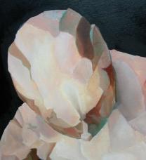 Paperman (detail)