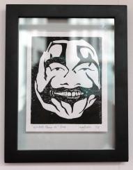 Wicked Clown 3